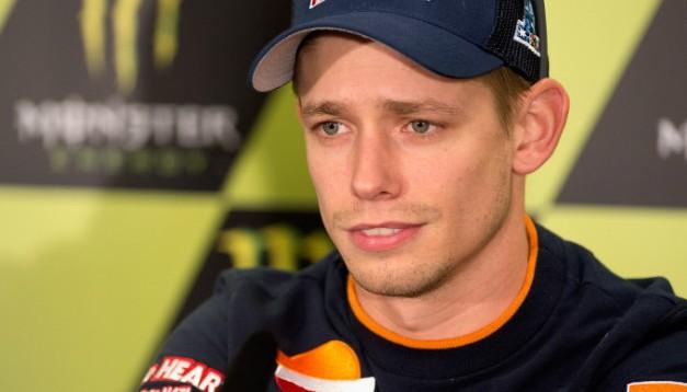 Se bo Stoner prihodnjo sezono z Ducatijem vrnil na dirke?