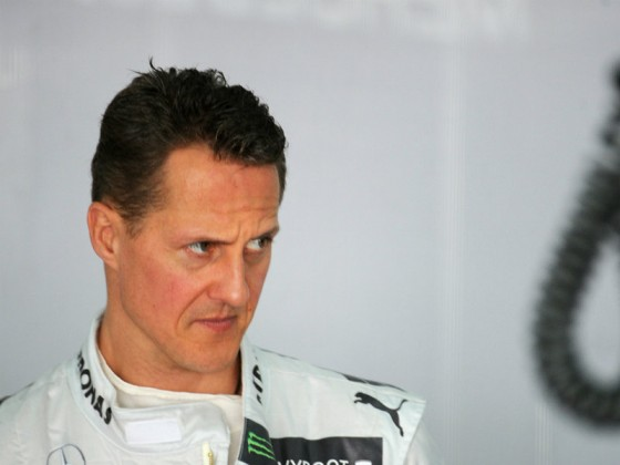 Tudi Alonso in Schumacher osumljena utaje davkov v aferi HSBC