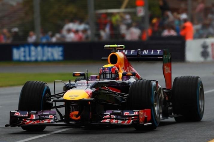 Red Bull sprejel McLarnovo opravičilo
