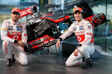 Vodafone-Mclaren-Mercedes-MP4-28
