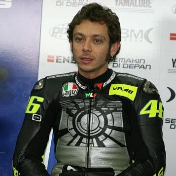 Brazilci si zaslužijo motoGP dirko