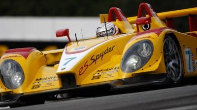 F1 za Porsche ni logična izbira