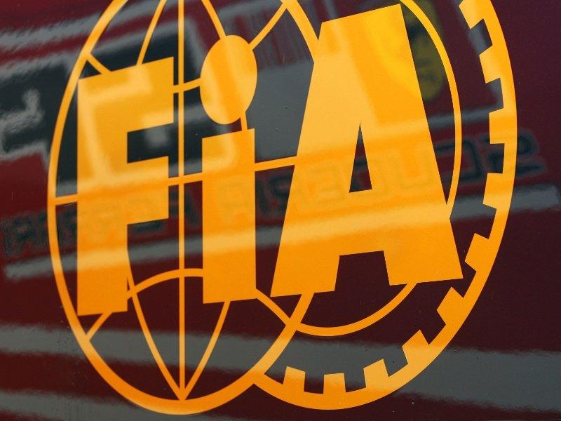 FIA sklicala zaslišanje zaradi Mercedesovih testiranj