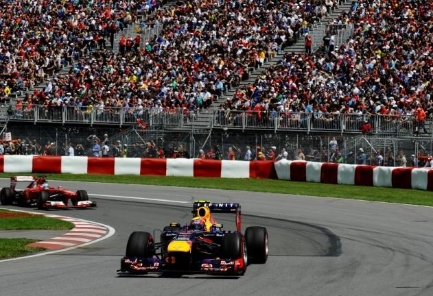 Ali Red Bull uporablja prepovedane pripomočke?