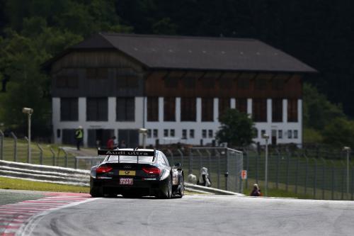 Spengler pozitivno pričakuje dirkaške vikende z dvema dirkama