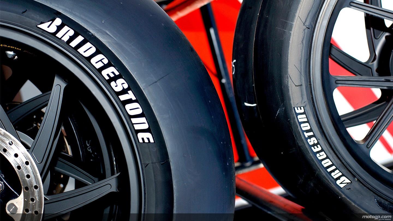 Bridgestone zavrnil možnost vrnitve v Formulo 1