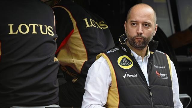 Lopez: Lotus bolje pripravljen od konkurentov