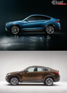 BMW-X4-Concept-3-vert