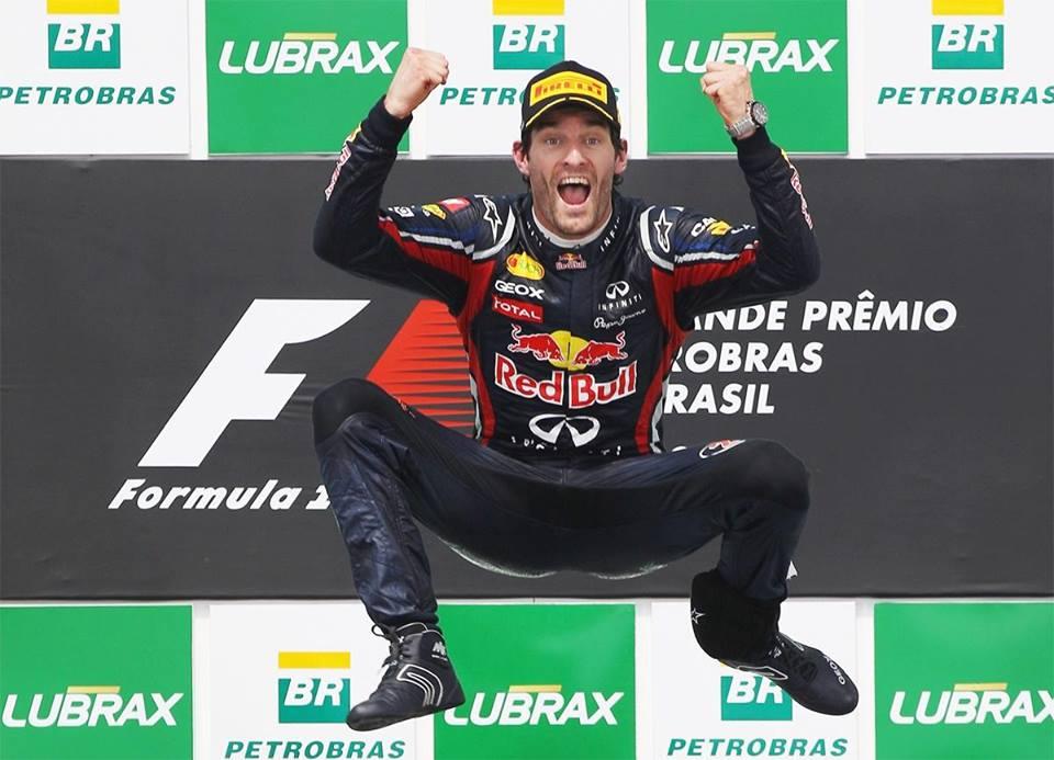 V Monaku bo zmagal Red Bull