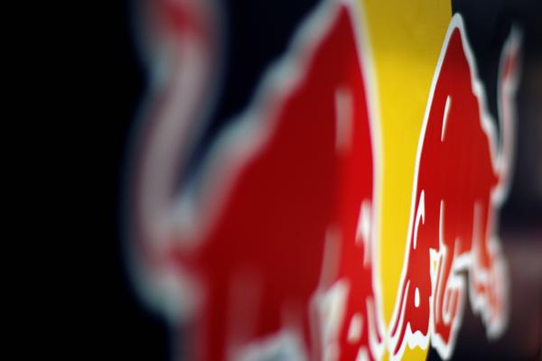 Usoda Red Bulla znana že jutri?