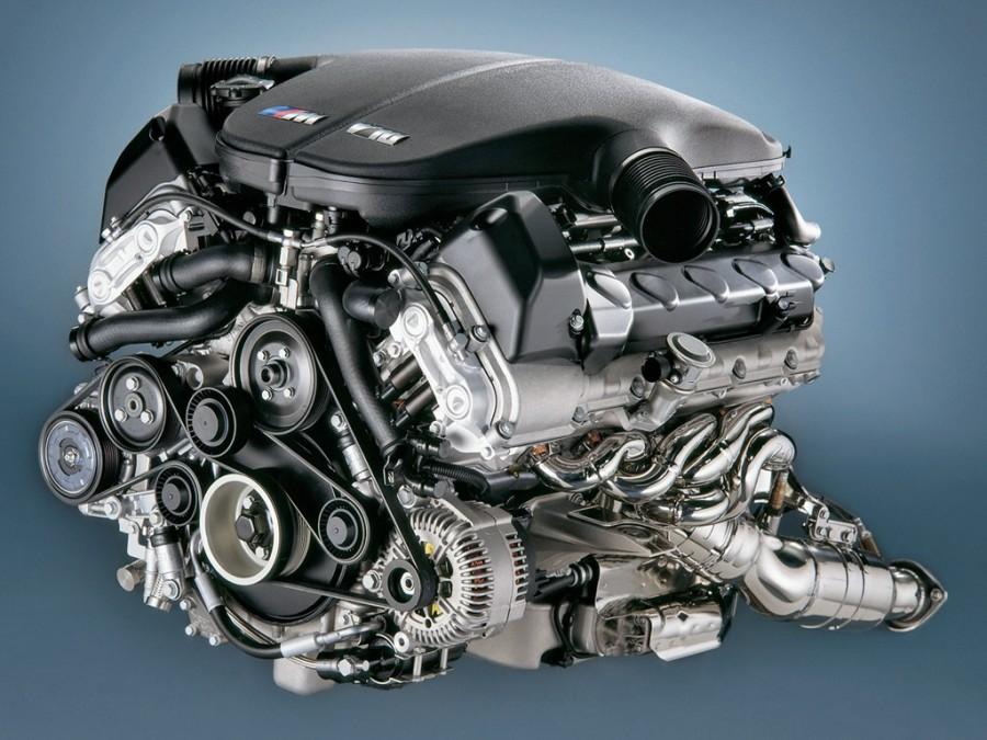 Motor leta 2014