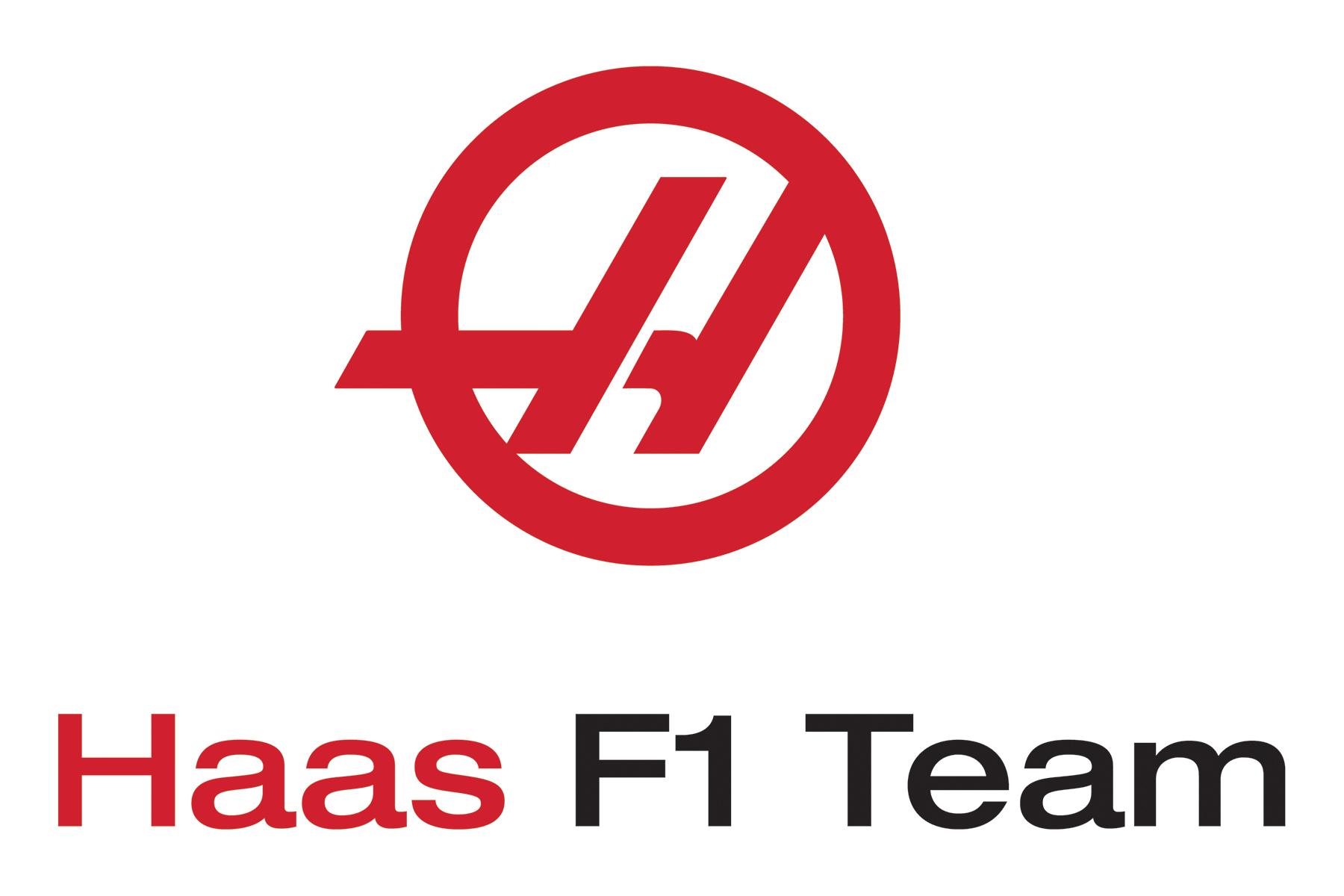 Haas v skladu z načrtom