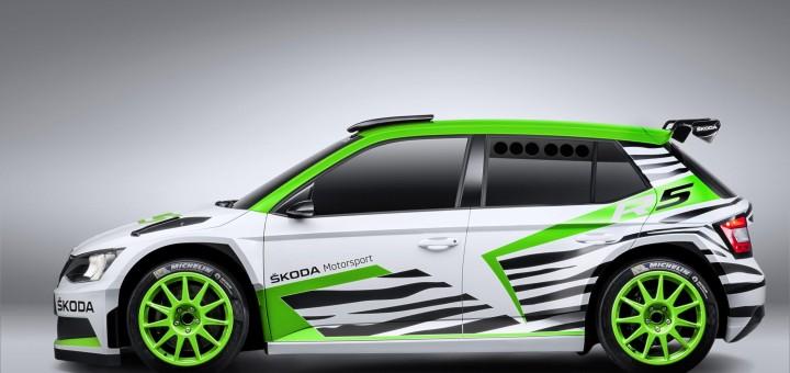141126-SKODA-Fabia-R-5-Concept-Car-Essen-002-720x340