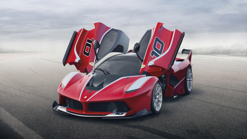 1400443_CAR-Ferrari_FXX-1280x0_RKK7ME