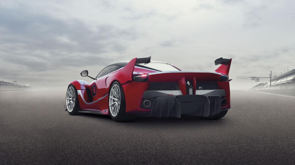 1400445_CAR-Ferrari_FXXK-1280x0_PE6BGC