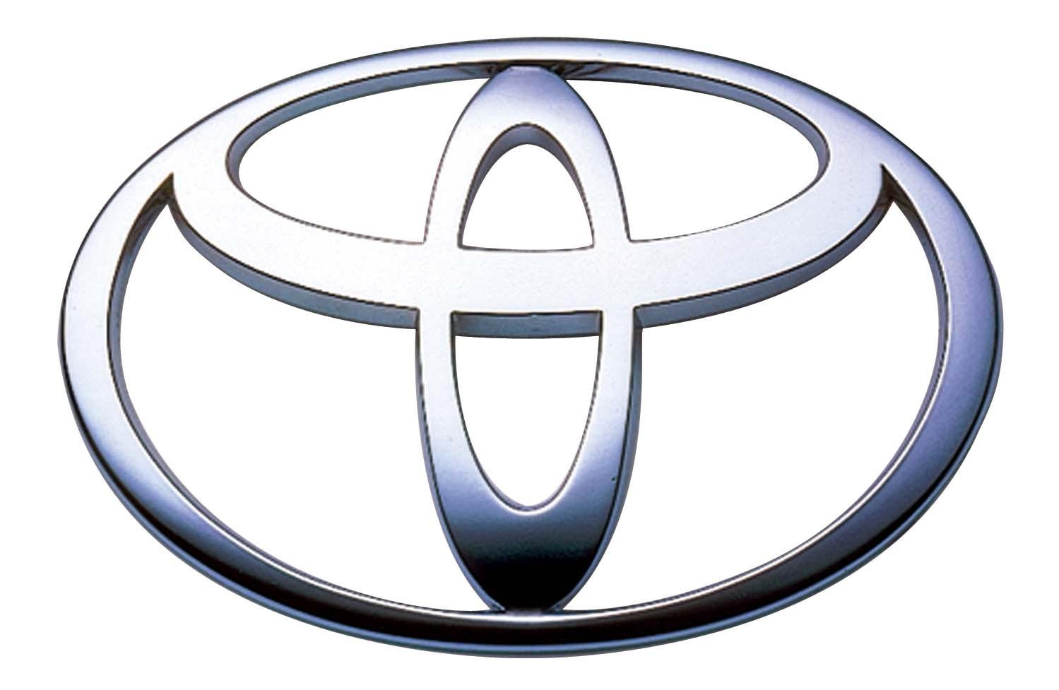 Toyota nepričakovano prva