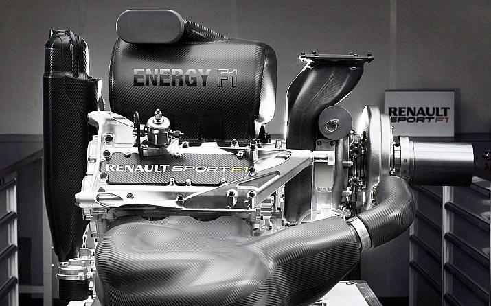 Formula 1 in MotoGP kmalu z dvotaktnimi motorji
