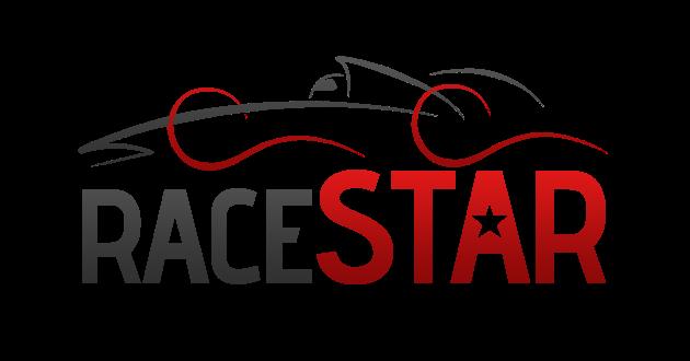 Postani pravi RaceSTAR!
