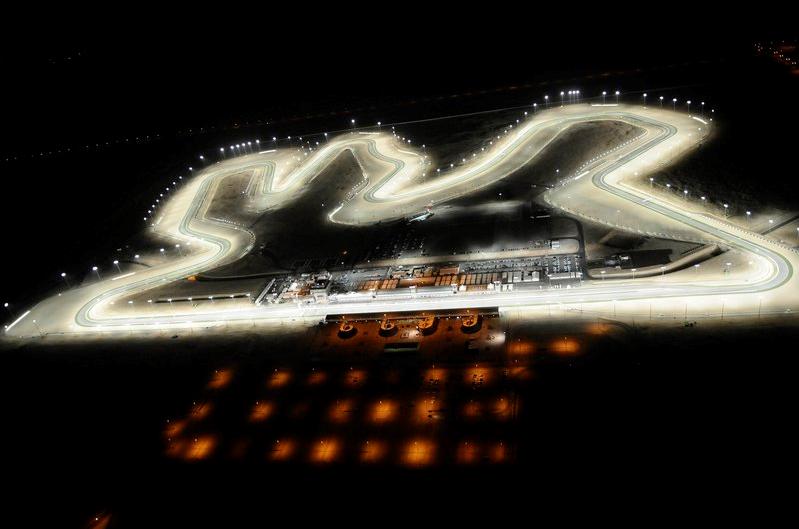 MotoGP: V Katarju dodatna testna dneva
