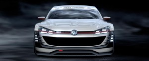 2015_vw_gti_supersport_vision_gran_turismo_04a