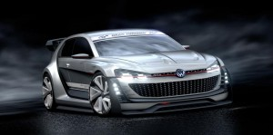 xvolkswagen-gti-supersport-vgt-hero.jpg.pagespeed.ic.PO_M0OYEy3MvVJoHULkb