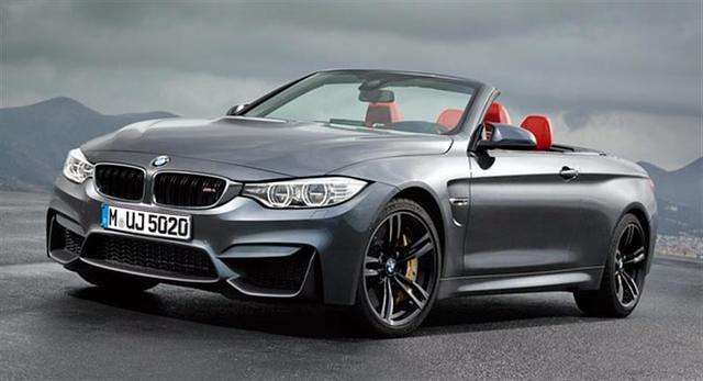 2015-BMW-M6-Convertible-0-60
