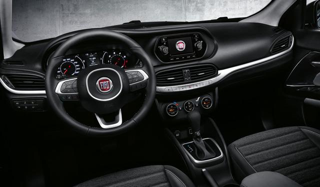 Fiat-Agea-2015_horizontal_lancio_sezione_grande_doppio