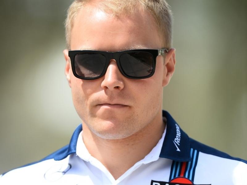 Massa: Bottas ključen voznik za morebitne prehode