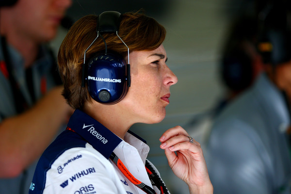 Claire+Williams+F1+Grand+Prix+Bahrain+Qualifying+dMHXpp0DVlCl