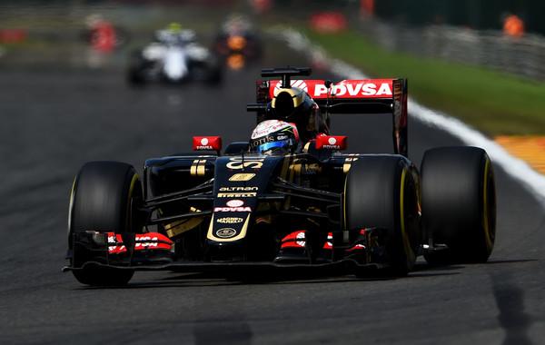 Hamilton je imel dodatne 0,3 sekunde prednosti