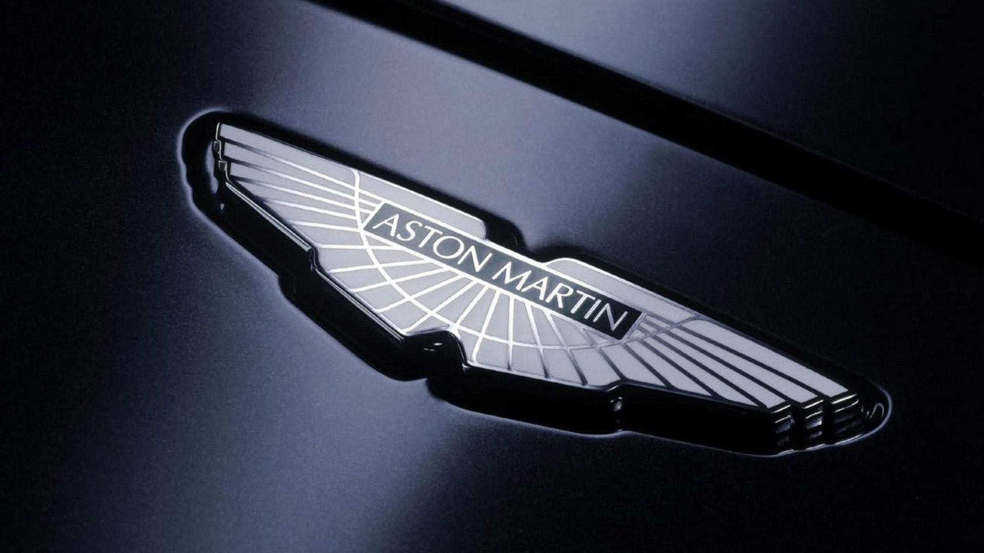 Aston Martin tik pred vrnitvijo v Formulo 1