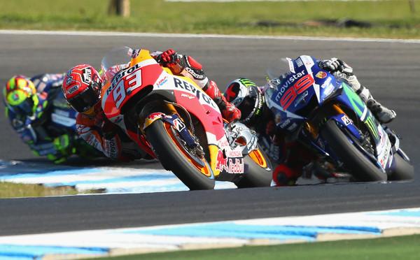 Bo Marquez pomagal Rossiju do naslova?