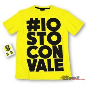 08614-08615-08616-08617-08618_valentino_rossi_vr46_io_sto_con_vale_majica_3