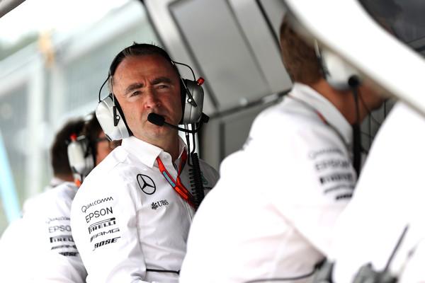 FIA sprostila radijske zveze