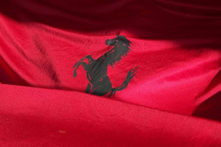 Ferrari napovedal datum predstavitve dirkalnika 2017