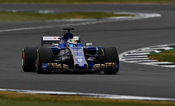 Naveze Sauber – Honda ne bo!