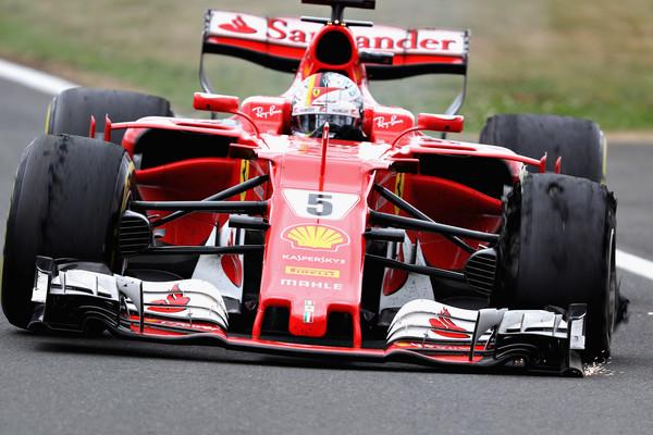 Rezultati Pirellijevega pregleda Ferrarijevih gum znani kmalu
