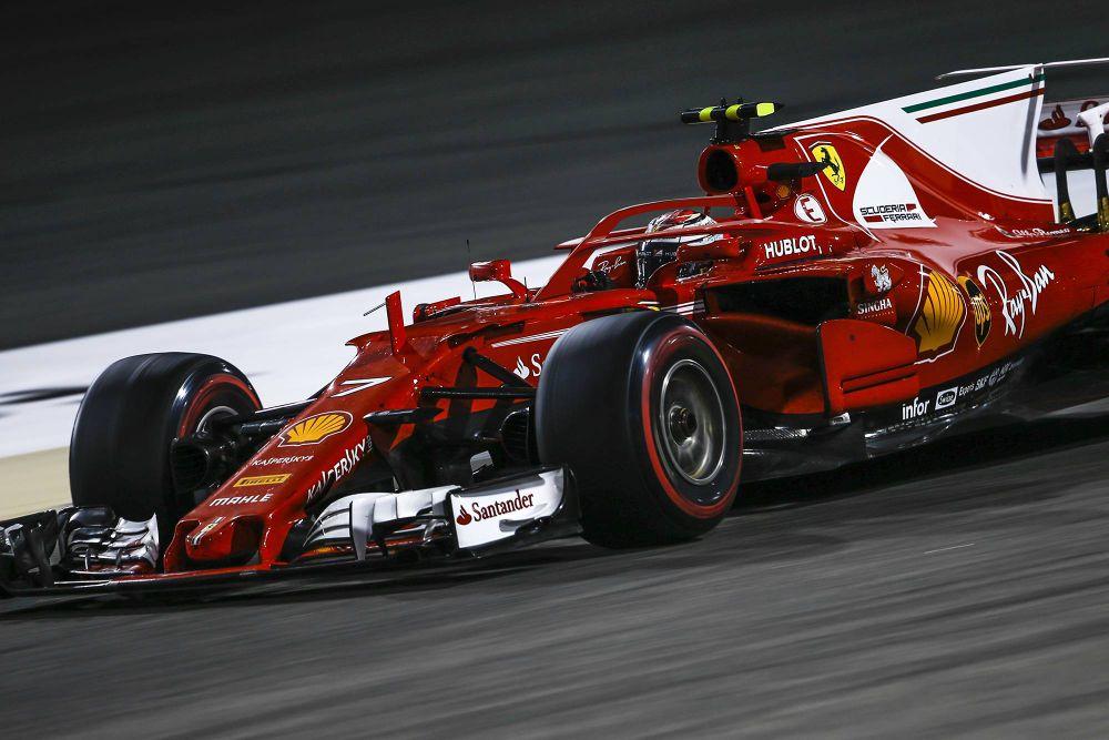 """FIA načrtuje aerodinamične """"okraske"""" za halo"""