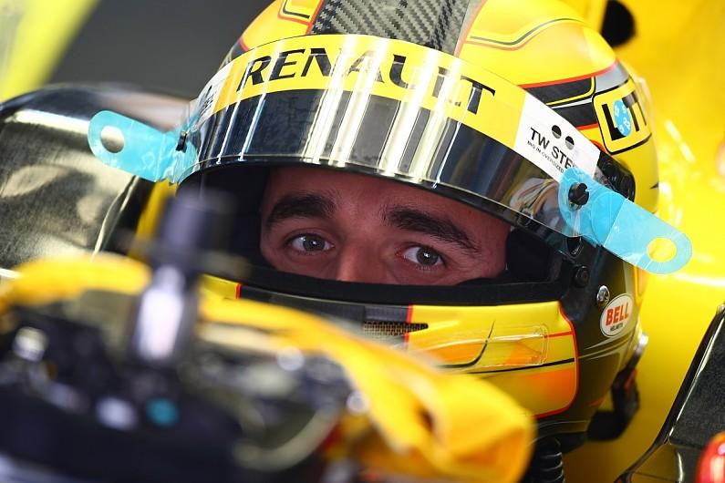 Kubica opravil še drugo testiranje