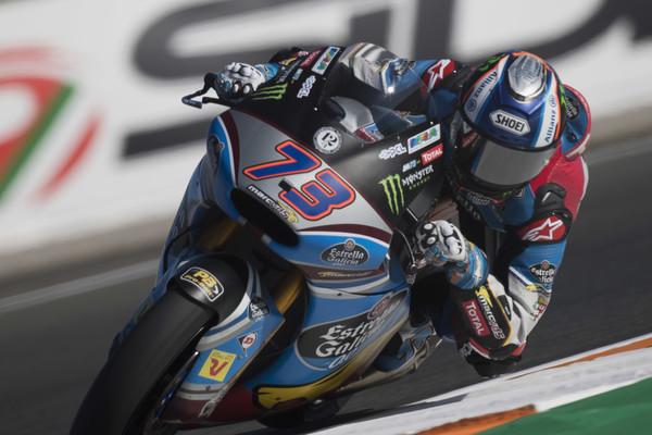 Dva Marqueza v MotoGP?
