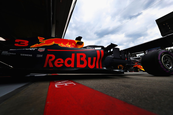 Mercedes: Nova pravila bi lahko premešala vrstni red