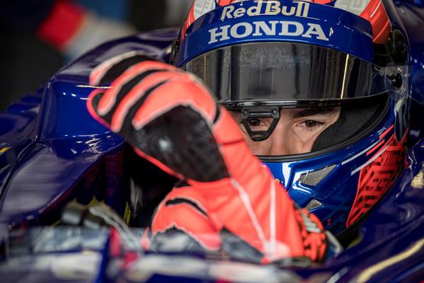 Tudi Red Bull prihodnjo sezono s Hondinimi motorji