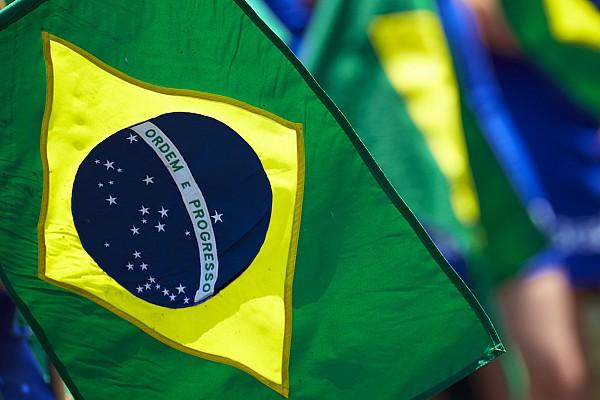 MotoGP gre v Brazilijo