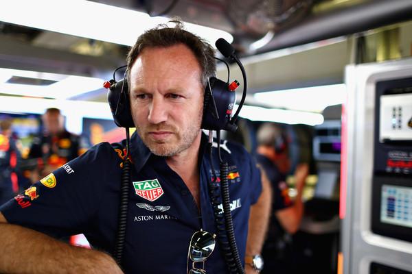 Red Bull: Ferrarijev motor je zdaj najmočnejši