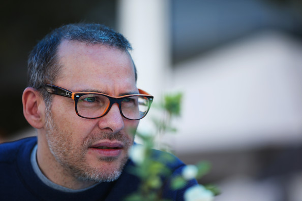 Villeneuve: Če bi Raikkonen zadel Bottasa, bi dobil nižjo kazen