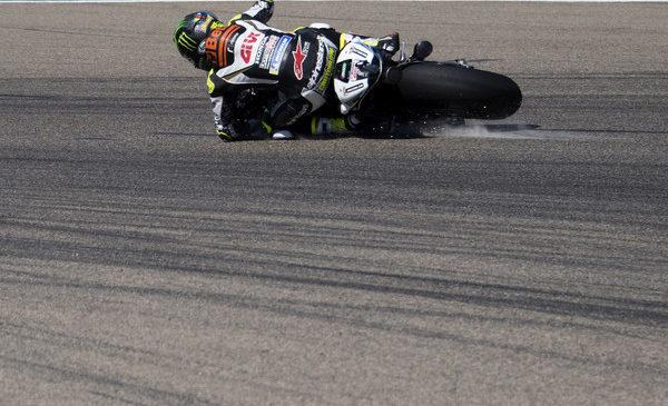 """Honda potrebuje """"nevtralen"""" motor, če Marquez odide"""