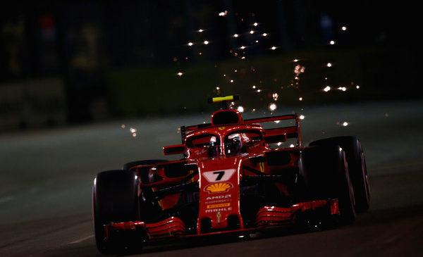 """Ferrari z """"izboljšavami"""" dirkalnika izgubil 0.7 sekunde na krog!"""