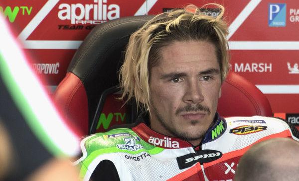 Dvoboj med Marquezom in Lorenzom se bo končal v solzah