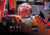 Stenski koledarji MotoGP, VR46 ter MM93 so na zalogi!