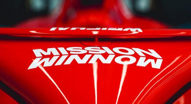 Ferrarijev glavni sponzor v težavah